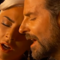 Everyone is talking about why Bradley Cooper and Lady Gaga's Oscar performance made them uncomfortable