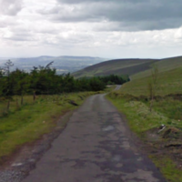 Teenager (16) killed in Carlow crash named locally