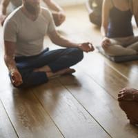 Poll: Should yoga be taught in Irish schools?