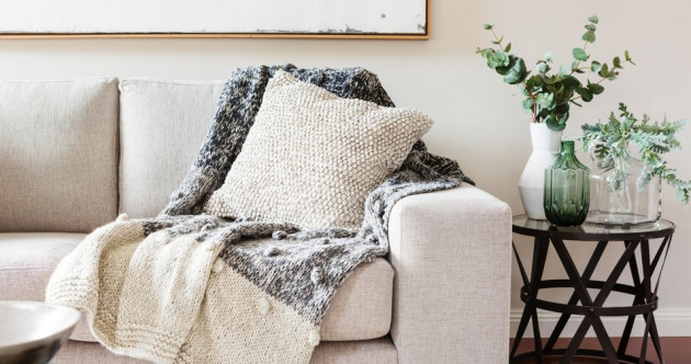 'It was even in our wedding photos': 5 people on how they picked their sofa - and what they think now