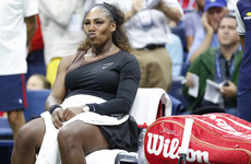 Press council rules that controversial cartoon of Serena Williams was 'not racist' and in public interest