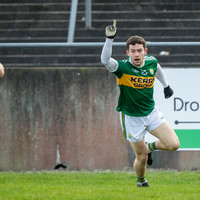 Kerry youngster with famous name kicks crucial debut score against Galway
