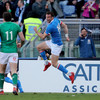 French flair or big air: Choose your favourite try of the Six Nations weekend
