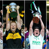 Time for a change? All-Ireland club final switch to January could be a better fit