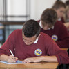 'The importance hasn't gone away': Calls for geography to be brought back as core subject