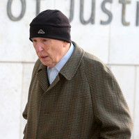 Retired surgeon Michael Shine sentenced to four years in jail for sexual abuse of patients