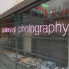 4 events for... photography-lovers looking to get inspired
