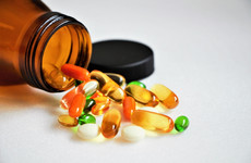 Last ditch attempt to stop 23% VAT being added to vitamins and supplements