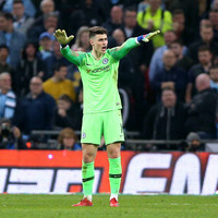 'It saddens me' - Mourinho gives his take on Kepa's defiance of Sarri