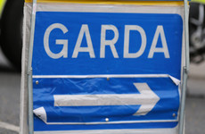 Motorcyclist killed in crash near Dublin's Port Tunnel
