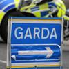 Motorcyclist killed in crash near Dublin's Port Tunnel