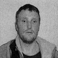 Gardaí issue appeal for information about missing Dublin man