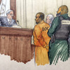 R. Kelly pleads not guilty as court documents outline alleged sexual abuse of three underage girls