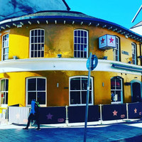 'For the quiet gigs you can hear a pin drop': How The Roundy in Cork makes magic with music
