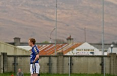 GAA: Cooper leading Kerry with traditional approach