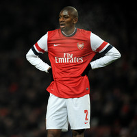 Ex-Arsenal star midfielder announces retirement following injury-plagued career