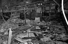 'We want the truth': New inquests into Birmingham pub bombings begin