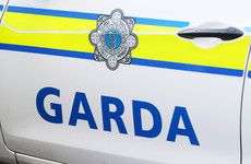 Man (50s) dies in workplace accident in west Cork