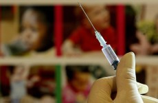 Parents urged to vaccinate children after measles outbreak