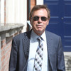 Supreme Court rejects appeal against Alan Shatter's successful challenge to Guerin report