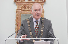 Dublin Lord Mayor defends hosting gathering for unregulated crisis pregnancy agency