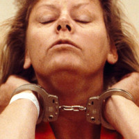 Addicted to true crime? Here are some retro documentaries to watch