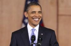Obama's speech to Muslim world draws mixed reaction