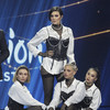 'I'm a musician, not a tool': Ukraine drops Eurovision entrant after accusing her of politicising contest