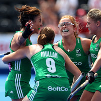 Fixtures for Ireland's Olympic qualifying bid in Dublin this summer announced