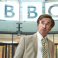 Alan Partridge's return to telly was met with mixed reviews... How did you feel about it?