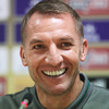 Brendan Rodgers returns to the Premier League as new Leicester City manager