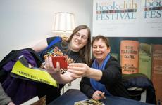 Opinion: 'My book club was my lifeline'