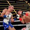 Portlaoise's TJ Doheny confirmed for world-title unification fight in California