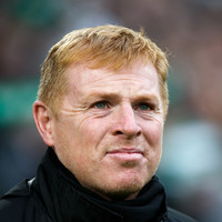 Neil Lennon appointed Celtic boss until end of season with Damien Duff part of backroom team