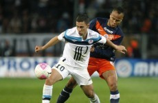 Hazard a guess: Lille star confirms he will move to Manchester