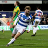 QPR condemn Leeds to away defeat as Bielsa's men miss chance to go top of the Championship
