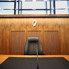 Teacher loses bid for injunction to prevent concerns over relationship with former student being disclosed