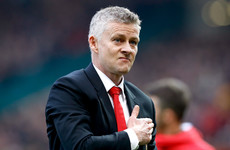 Solskjaer calls life at Man United 'survival of the fittest' amidst mounting injury crisis