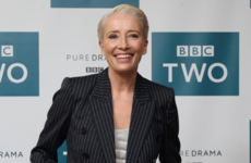 The 5 questions Emma Thompson asked Skydance are damning in their simplicity