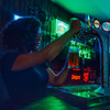 Behind the bar: what Irish bartenders really think of you and your order