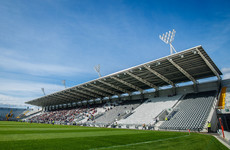 'Unforgivable' and 'reckless' - Croke Park chief criticised for Páirc Uí Chaoimh cost comments