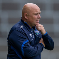 'Lovely fella, so down to earth' - Ex-Waterford boss gives coaching masterclass before All-Ireland final
