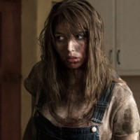 Here's what critics are saying about new Irish horror movie 'The Hole in the Ground'