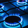 Electric Ireland announces 4% price increase on gas and electricity from April