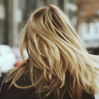 Hair health 101: we asked two experts about the reasons and remedies for female hair loss