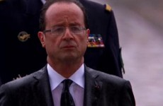 In pictures: How to... become French president in 7 steps