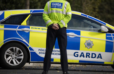 Gardaí renew appeal for witnesses as Drogheda shooting victim remains in critical condition
