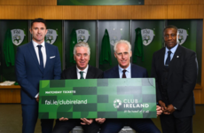 FAI announce details and pricing of new long-term premium ticket scheme