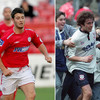 'Bring back the glory days!': Wes Hoolahan, Sheridan and Byrne feature as Shels produce stirring promo video
