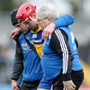 All-Star winning forward set to miss the rest of Clare's league campaign